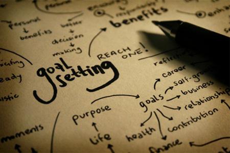 smarter-goal-setting-process