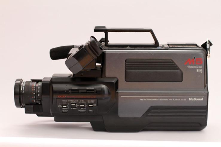 1980s-video-camera