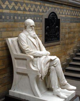 800px-Charles_Darwin_statue_5665r
