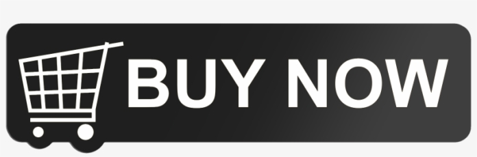 63-631520_buy-now-buy-now-button.png