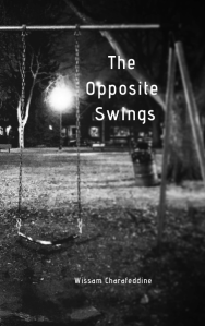 The Opposite Swings
